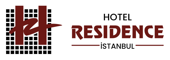 Suit Oda - Residence Hotel İstanbul